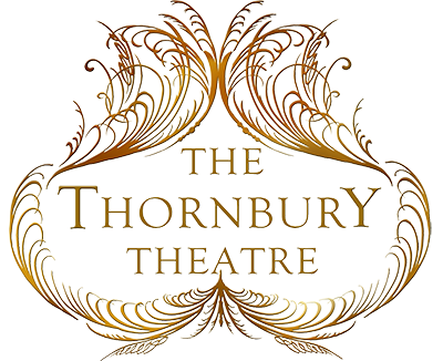 the thornbury theatre logo